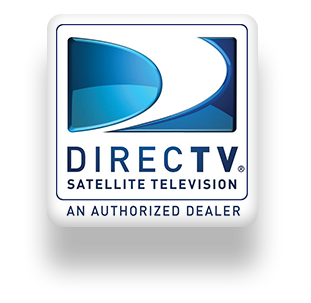 Direct Tv Cable And Internet >> Crap Network Boise Directv Satellite Tv Century Link High